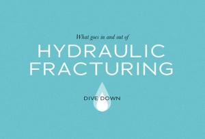fracking_header