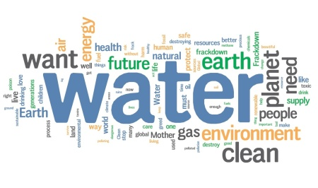 Global_Frackdown_Mobile_Word_Cloud