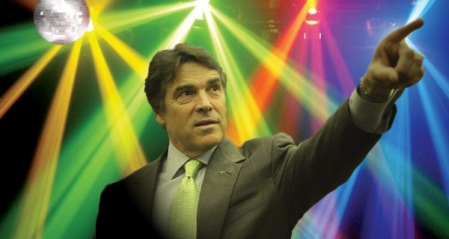 rick-perry-dancing-with-stars-1